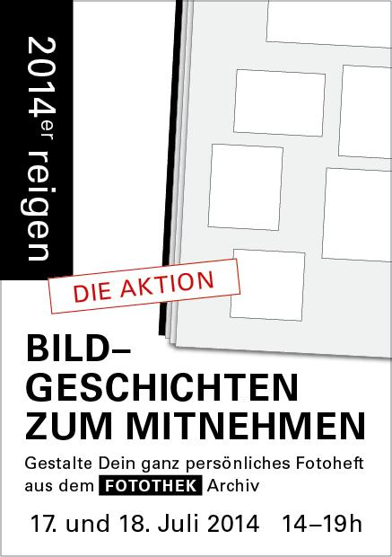 Flyer-Heftstelle-1