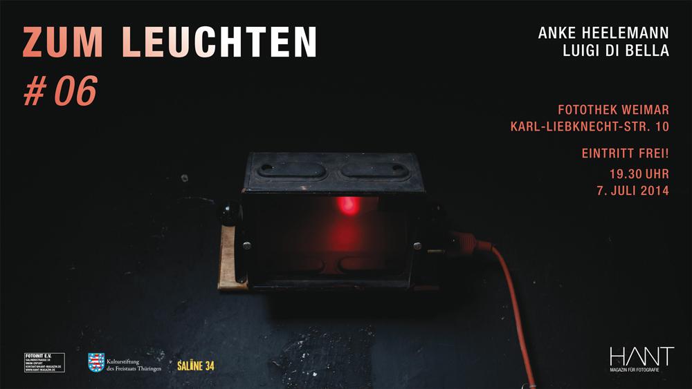 ZumLeuchten6_Flyer